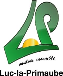 sponsorLucPrimaube
